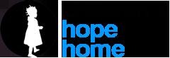 Children's Hope Home e.V. (Logo)