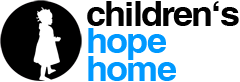 Children's Hope Home e.V. (Logo)