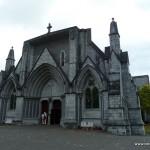 Kirche in Nelson