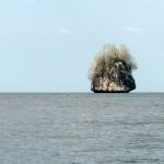 Kopfinsel