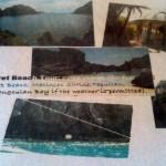 Secret Beach Tour