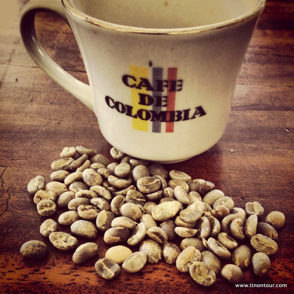 weltreise-2013-19-kolumbien-08-manizales-kaffeeplantage_41-IMG_4248
