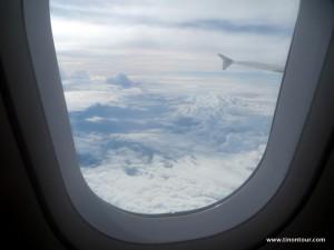 weltreise-2013-reisetipp-guenstige-flugbuchung_1-IMG_0602