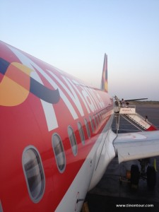 weltreise-2013-reisetipp-guenstige-flugbuchung_3-IMG_4545