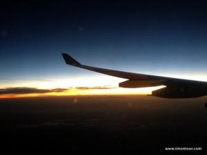 weltreise-2013-reisetipp-guenstige-flugbuchung_4-IMG_4548