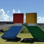 weltreise-2013-20-brasilien-06-iguazu-wasserfaelle_44-P1010673