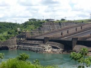 weltreise-2013-20-brasilien-06-iguazu-wasserfaelle_45-P1010675