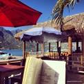 Adventszeit anders – Spanisch lernen am See und Fuße eines Vulkans
