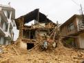 Erdbeben in Nepal – ein Alptraum! Soforthilfe, aber wo und wie?