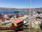 Valparaíso – ein eher enttäuschendes Weltkulturerbe
