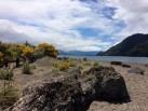 Puerto Varas: eine ehemalige deutsche Kolonie in der Seenregion von Chile